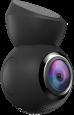 Kamera do auta Navitel (CAMNAVIR1050) R1050 černá
