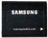 AB483640BU Samsung Baterie Li-Ion