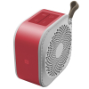 Accent Sound 30 Bluetooth Reproduktor červený