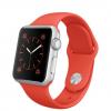 Apple Watch Sport 38mm Orange