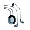 Nokia Bluetooth Headset BH-103