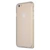 Baseus Fusion pouzdro pro Apple iPhone 6 zlaté
