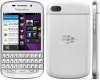 BlackBerry Q10 White
