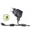 Sony Ericsson EP800 + EC-700 nabíjecí adaptér + datový kabel
