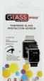 Glass Pro+ Tvrzené Sklo 3D pro Apple Watch 42mm