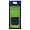 HTC BA S340 - Baterie Pro HTC Touch HD
