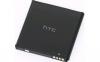 HTC BA S780 baterie HTC Sensation/XE 1.730mAh