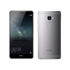 Huawei Mate S 32 GB Grey