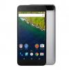 Huawei Nexus 6P 32GB Silver