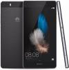 Huawei P8 Lite Dual SIM Black (CZ distribuce)