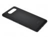 Kryt Baterie Nokia Lumia 820 Black