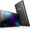 Lenovo IdeaTab 2 A7-10 8GB WiFi Black