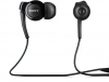 MH-EX300AP Sony Stereo Headset 3,5mm Black