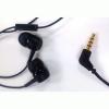 LG SGEY7610 PHF-300 stereo HF black