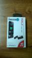 Externí baterie iWalk Link™ 1000i5