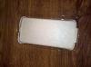 Anymode Flip Pouzdro White pro Samsung G386F Galaxy Core LTE