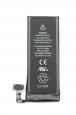 OEM iPhone 4S Baterie 1430mAh Li-Ion Polymer (Bulk)