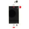 iPhone 5 LCD Display + Dotyková Deska White TianMA