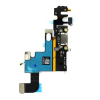 iPhone 6 4.7 Flex Kabel vč. Dobíjecího Konektoru White