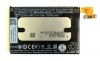 HTC B0P6M100 Baterie 2100mAh Li-Ion (Bulk)