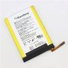 BAT51585-003 BlackBerry Baterie 2180mAh Li-Pol (Bulk)