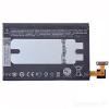 HTC B0PGE100 Baterie 2840mAh Li-Pol (Bulk)
