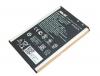 Asus C11P1501 Original Baterie 2900mAh Li-Pol (Bulk)