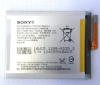 1298-9239 Sony Baterie 2300mAh Li-Pol (Service Pack)