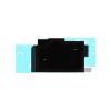 Sony E6653 Xperia Z5 NFC Anténa