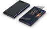 SCTF20 Sony Style Cover Touch pro F5321 Xperia X Compact Black (EU Blister)