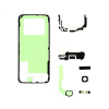 Samsung G950 Galaxy S8 Lepicí Kit