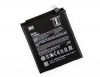 BN43 Xiaomi Original Baterie 4000mAh (Bulk)
