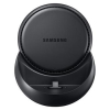 EE-MG950BBE Samsung Dex Station Dock pro Galaxy S8/S8 Plus (EU Blister)