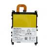 1271-9084 Sony Baterie 3000mAh Li-Ion (Bulk)