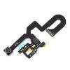 iPhone 7 Plus Přední Kamera 7Mpx vč. Flex Kabelu a Mikrofonu