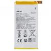 Asus C11P1603 Original Baterie 3480mAh Li-Pol (Bulk)