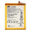HB386483ECW Huawei Baterie 3270mAh Li-Pol (Bulk)
