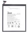Asus C11P1502 Baterie 4750mAh Li-Pol (Bulk)