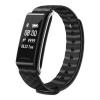 Huawei AW61 Band A2 Black (EU Blister)