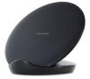 EP-N5100BBE Samsung Podložka pro Bezdrátové Nabíjení Black (EU Blister)