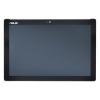 LCD Display + Dotyková Deska Asus ZenPad 10.1 Z301M Black