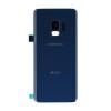 Samsung G960 Galaxy S9 Kryt Baterie Blue