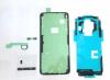 Samsung G965 Galaxy S9 Plus Re-Work Lepicí Kit