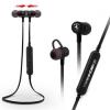 FETEPRCBK Ferrari Training Wireless Stereo Headset Black (EU Blister)