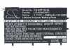 CS-SPT101SL Baterie 6000mAh Li-Pol pro Sony Xperia Z Tablet