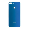 Honor 9 Lite Kryt Baterie Blue