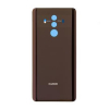 Huawei Mate 10 Pro Kryt Baterie Mocca