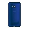 HTC U Play Zadní Kryt Blue