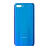 Honor 10 Kryt Baterie Blue