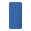 Huawei P20 Lite Kryt Baterie Blue (Service Pack)